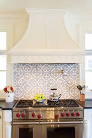 moroccan bathroom wall tiles glass mosaic tile backsplash glass pool tile moroccan marble tile moroccan hexagon tiles