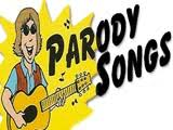 Amazingly it still works as both a catchy song and a parody. Parody Songs 30 Songs Related To The Category Page 1 Of 4