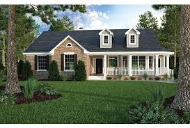 >country house and home plans at eplans includes country  temp