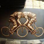 Kebayoran baru, kotamadya jakarta selatan. Cyclo Coffee Apparel Ardirahadi Profile Pinterest