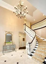 chandelier height foyer chandelier foyer size calculator chandelier foyer chandelier height two story foyer
