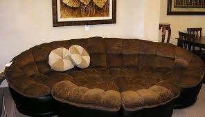 large size of couch modern and c sofa round bobs target sofas black combo set conditioner