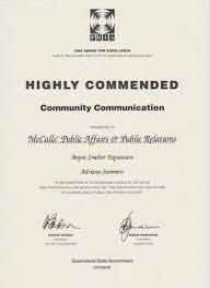 My Story :: Backtobasics Communication Services