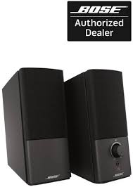 bose companion 2 speakers. bose companion 2 series iii multimedia laptop/desktop speaker speakers a