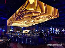 cool bar lighting. Cool Bars In Las Vegas - Google Search Bar Lighting