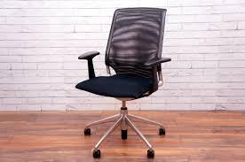 roco furniture china top 10 brands. Office Chair Designer. Vitra Meda Executive Designer F Roco Furniture China Top 10 Brands E
