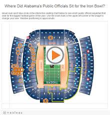 Texas Tech Jones Stadium Seating Chart Auburn Nelson Club Seating Chart Bedowntowndaytona Com