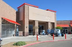 stucco repair albuquerque.  Repair Stucco Repair U2013 Before For Albuquerque S