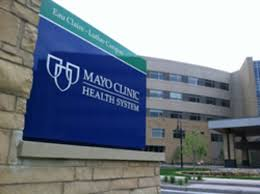 A Look At Mayo Clinics Daring Enterprise Analytics Leap