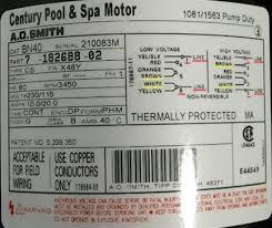 115 230 volt motor wiring 115 image wiring diagram century ac motor wiring diagram 115 230 volts wiring diagrams on 115 230 volt motor wiring