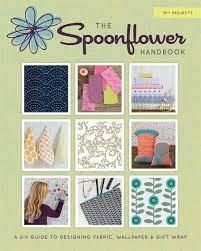 Designing Fabric, Wallpaper & Gift Wrap ...