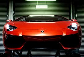 Car Paint Types Explained What Are Solid Metallic