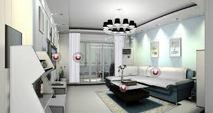 Wall Showcase Designs For Living Room Living Room Showcase Designs For Living Room Showcase Designs