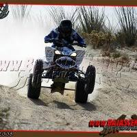 yfz 450 wiring diagram pictures images photos photobucket yfz 450 wiring diagram photo yfz 450 baja 250 3656 copy jpg