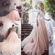 unique wedding gowns new wedding ideas trends luxuryweddings