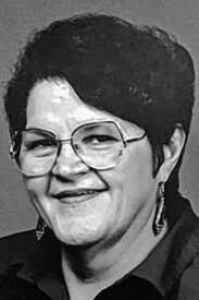 Mary Burgess   The Gazette