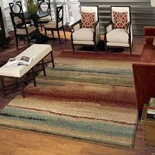 13 x 13 rug 13 x 13 area rugs