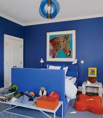 Lego Decorations For Bedroom Home Design Scandinavian Kitchen Lego Star Wars Room Ideas For