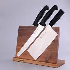 knife roll — купите {keyword} с бесплатной доставкой на ...
