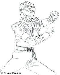 Small Picture Pirate Power Ranger Coloring Page for boys Boys coloring book