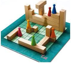 Los mejores juegos gratis de matemáticas te esperan en minijuegos, así que. Talo