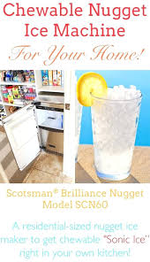 countertop pellet ice maker are you a nugget ice best countertop pellet ice maker opal countertop
