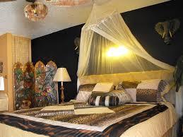 Safari Bedroom Reviews Your Pink Palace At The Beach