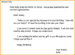 how to write a letter to a friend how to write a letter to a friend in english