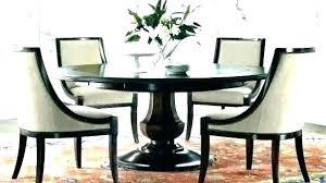 60 inch round kitchen table inch round dining room table inch round 60 inch round dining