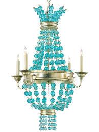 currey u0026 company serena small chandelier currey company chandelier a47