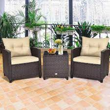 costway patio furniture outdoors