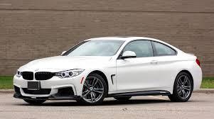 2018 bmw 0 60. Modren 2018 2018 BMW 435i For Sale And Bmw 0 60