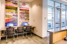 high school office. Wonderful School College Place High School Office Nook And