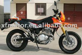 supermoto 250cc dirt bike buy supermoto racing motorbike