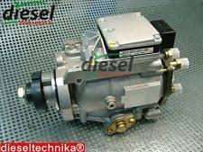 nissan cabstar airbags sensors accessories bosch injection pump 0470504023 nissan cabstar 3 0 0986444056 1670069t60