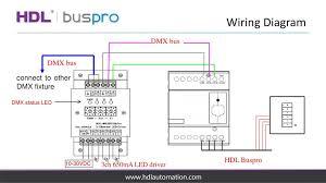 dmx controller sb dn 48dmx ppt download DMX Connector Wiring Dmx Control Wiring Diagram #28