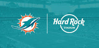 Miami <b>Dolphins</b> - Apps on Google Play