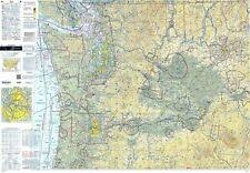 Faa New York Sectional Chart Faa Chart Vfr Sectional Albuquerque Salb Current Edition For