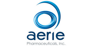 Aerie Pharmaceuticals Announces Four Appointments   Business Wire