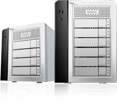 apple external hard drive. best multibay hard drive external enclosures apple e