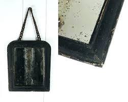 mercury glass picture frame mercury glass picture frames french antique mirror mercury glass solid wood frame