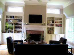 family room design ideas with sectional. bathroom:astonishing family room design ideas fireplace warm designs small and with tv decorating over sectional n