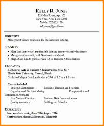 Sample Resume For Fresh Graduate Inspiration 48 Example Of Functional Resume For Fresh Graduate Penn Working Papers