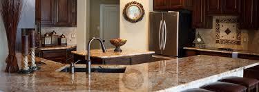 custom granite marble solutions in san antonio
