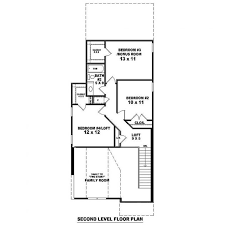 artistic small icf house plans style handsband designs foundation type