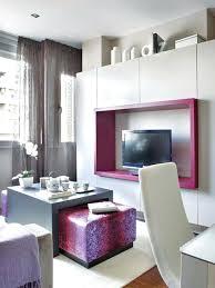 beautiful home office ideas. beautiful home office desk a mess designer furniture creative ideas small design