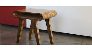 small office furniture pieces ikea office furniture. Small Furniture Pieces Office Ikea