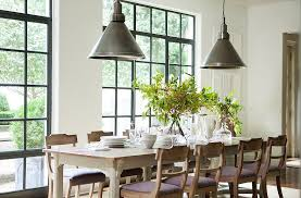 House Beautiful Dining Rooms Style Impressive Decorating Ideas