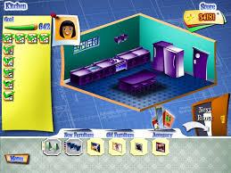 Kitchen Design Games Enchanting Eye For Design Walkthrough Tips Review