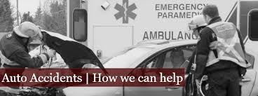 San Diego Car Accident Attorney   FREE Consultation Today
